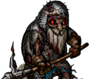 Wight Axeman