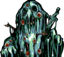 Rotten Slime II