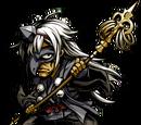 Raven Tengu