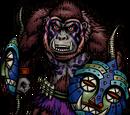 Ape Maduar III