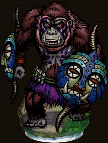 File:Ape Maduar III Figure.png
