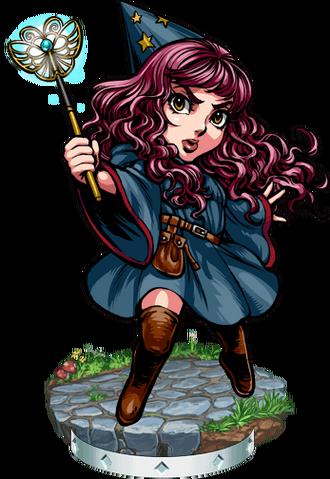 File:Apprentice Wizard II Figure.png