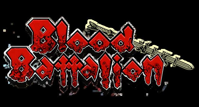 File:Blood Battalion .png