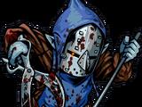 Elven Surgeon II