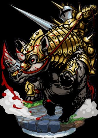 File:Gascon, Rhino Rider II Figure.png