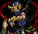 Fuma Master Ninja