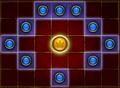 Circle Formation