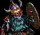 Einherjar II