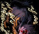 Doddo, Nightmare Beast II