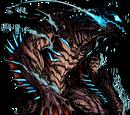 Dagon II