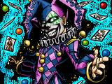 Dus the Cardmaster III