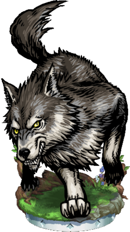 File:Dire Wolf Figure.png