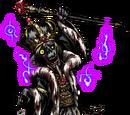 Draal the Lich Lord II