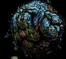 Corpse Balloon II