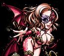 Meridiana the Seductress II