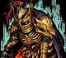 Daemonic Armor