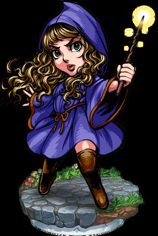 File:Apprentice Wizard Figure.png