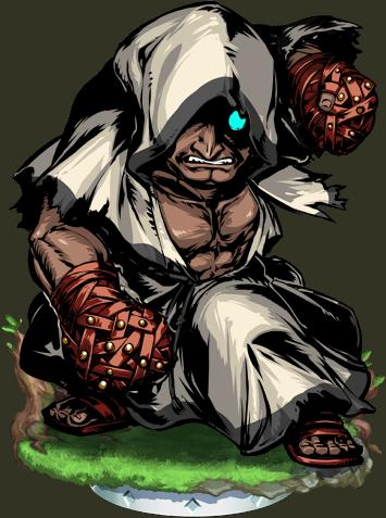 File:Battle Monk III Figure.png