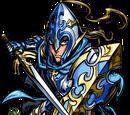 Elven Queen's Guard II