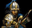 Sir Palamedes II