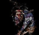 Zombie Raider II