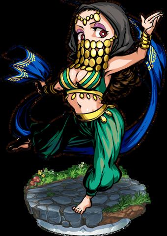 File:Belly Dancer Figure.png