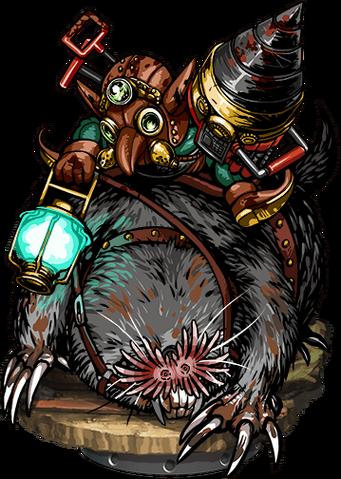 File:Dire Mole Rider Figure.png