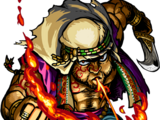 Firebreather II