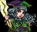 Wizard Adept
