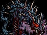 Abyss Hound