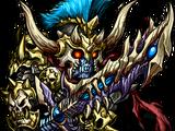 Deathadder