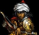 Sir Palamedes