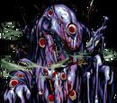 Rotten Blob