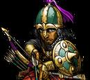 Sir Palamedes III