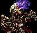 Necrophidius Rex