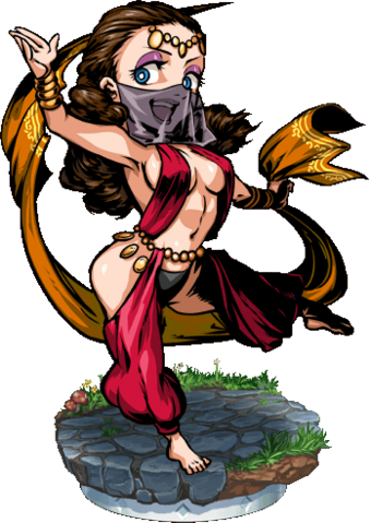 File:Belly Dancer II Figure.png