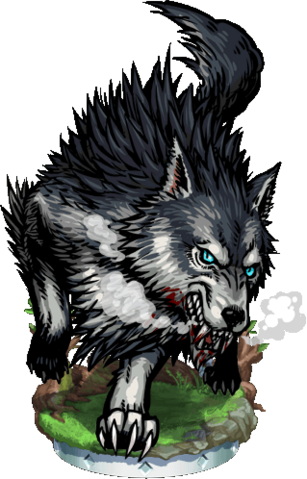 File:Dire Wolf II Figure.png