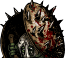 Goblin Mad Roller II