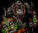 Ape Maduar II