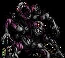 Writhing Corpses II