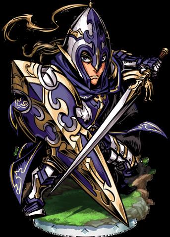 File:Elven Queen's Guard III Figure.png