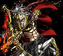 Champion of Sagittarius