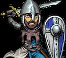 Sir Owain III