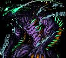 Dagon III