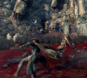 Bloodborne™ 20151201153321