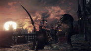Image-bloodborne-screen-92b