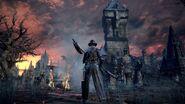 Bloodborne™ 20151011194356