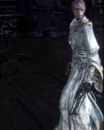 Bloodborne™ 20151014194903