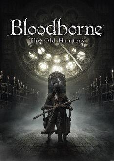 Poster-bloodborne-03