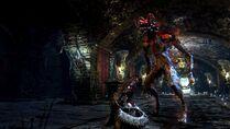 Bloodborne™ 20150525181533 - 1